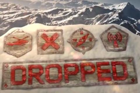 Dropped (TF1) : Terrible accident sur les lieux du tournage, au moins 10 morts