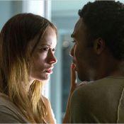 Sorties ciné: Martin Luther King et les horribles Olivia Wilde et Ryan Reynolds