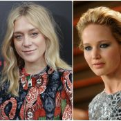 Chloë Sevigny clashe Jennifer Lawrence : 'Elle est ennuyeuse et trop grossière'
