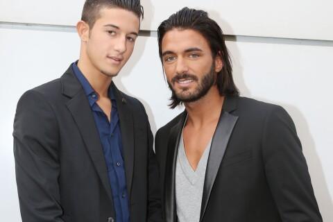 Thomas Vergara réconcilié avec Tarek, le frère de Nabilla ? Photos troublantes...