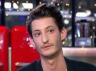 Pierre Niney quitte la Comédie-Française : Il réplique et tacle Catherine Ceylac