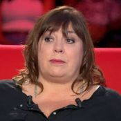 Michèle Bernier sur Bruno Gaccio : ''Je l'aimerai jusqu'à la fin de ma vie''