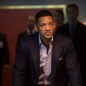 Will Smith : 5 choses que vous ne savez pas sur la star de ''Diversion''