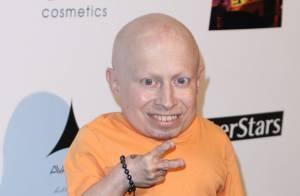 Verne Troyer (Austin Powers) : Hospitalisé après des troubles respiratoires