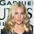 Sarah Jessica Parker en 2001