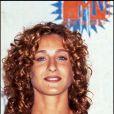 Sarah Jessica Parker en 1994