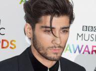 One Direction : Zayn Malik quitte définitivement le groupe !