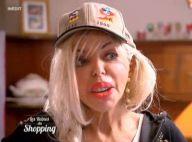 Reines du Shopping - Sidonie et la chirurgie esthétique : Elle obsède la Toile