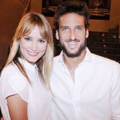 Feliciano Lopez : Son mariage avec Alba relance la guerre contre sa coach...