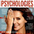 Psychologies magazine en kiosques le 28 mars 2015.