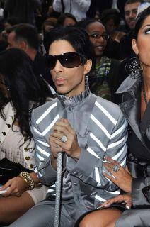 Prince attaqué : Sa nouvelle protégée au coeur d'une bataille judiciaire...