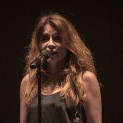 Julie Zenatti : Le come back avec ''Blanc'' et bientôt un autre enfant ?