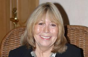 John Lennon : Mort à 75 ans de Cynthia, sa première femme, maman de Julian