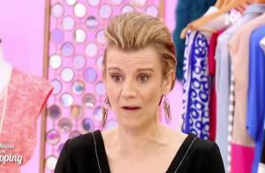 Les Reines du shopping : Séverine, recadrée et moquée, enflamme la Toile