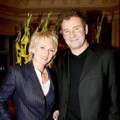 Sophie Davant, son divorce de Pierre Sled : 'Je ressentais une solitude extrême'