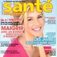 Santé Magazine du mois de mai 2015