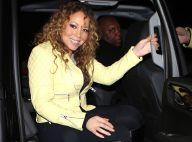 Mariah Carey, drogue, sexe et autres névroses : Nick Cannon prêt à tout dévoiler