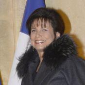 Anne Sinclair, François Berléand... Les décorés de la Légion d'honneur à Pâques
