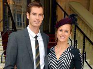 Andy Murray : A quelques jours de son mariage avec Kim, nouveaux aveux...