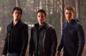 The Vampire Diaries : Après Nina Dobrev, une autre star quitte la série...