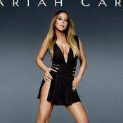 Mariah Carey plus mince que jamais : ses rondeurs disparaissent miraculeusement