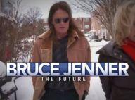 Bruce Jenner, la transformation en femme : ''Ma vie entière m'a préparé à cela''