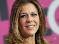 Rita Wilson, atteinte d'un cancer du sein : De nombreuses stars se mobilisent