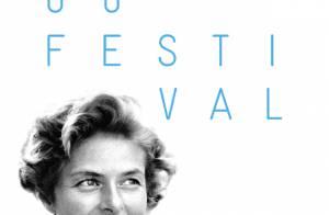 Cannes 2015 : Maïwenn, Audiard, Portman... La Sélection officielle dévoilée