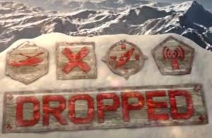 Dropped : La famille d'Alexis Vastine choquée par les propos de Nonce Paolini