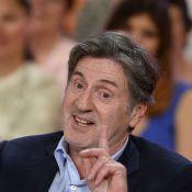 Daniel Auteuil : Son fils de 5 ans, ses deux filles, son couple... Il dit tout !