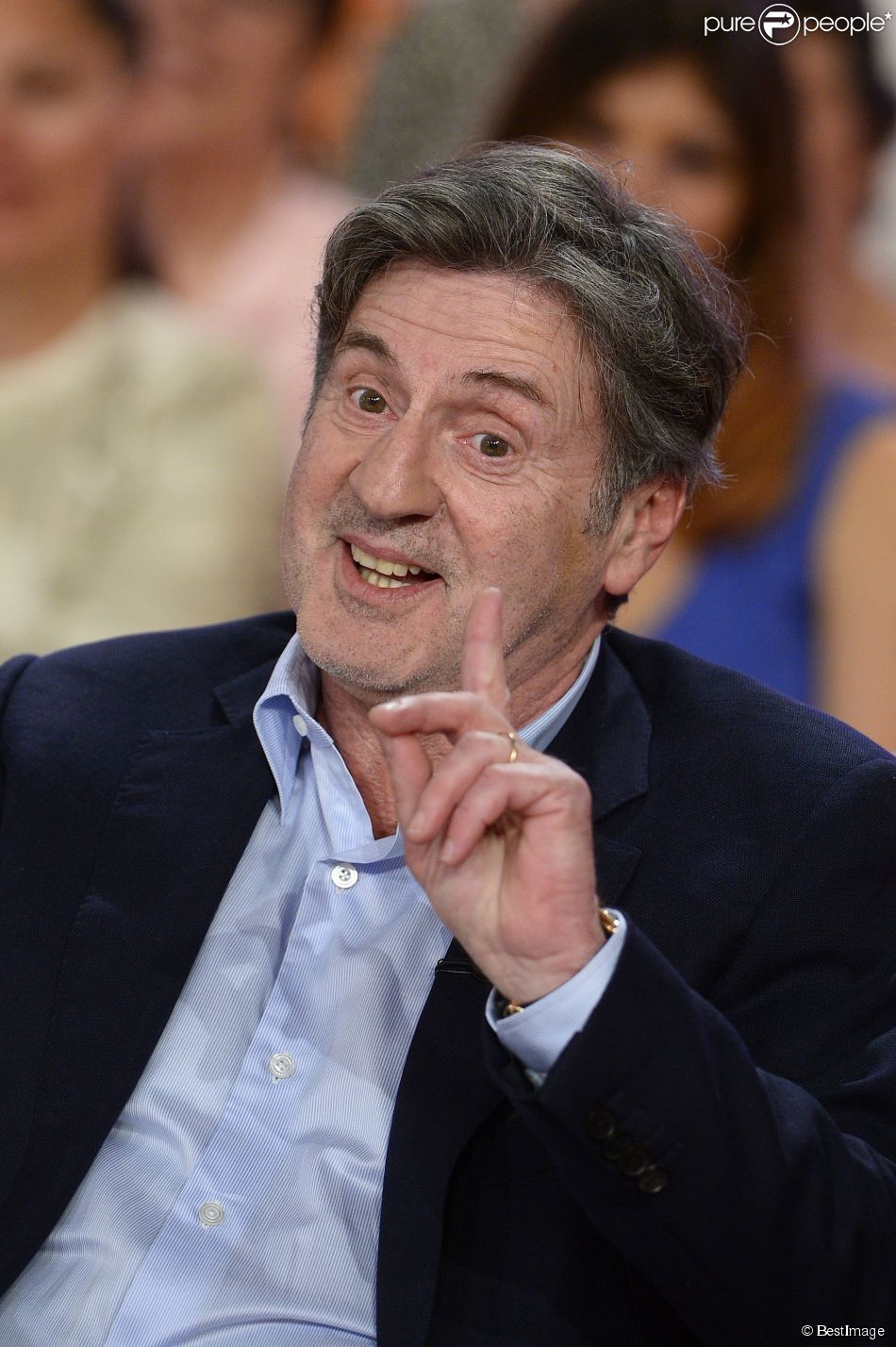 daniel auteuil movies list