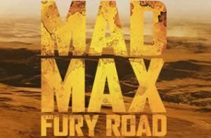 Mad Max - Fury Road : L'aventure prend une autre dimension...