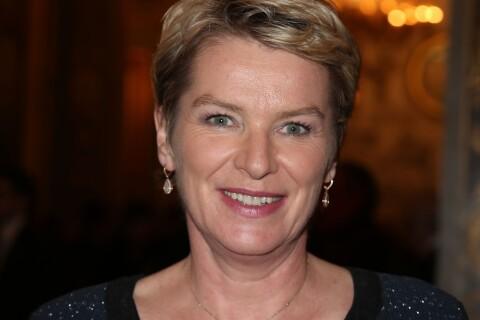 Elise Lucet : Parcours atypique et drames, la face cachée de la reine du JT