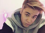Justin Bieber : Une nouvelle coupe de cheveux pour ses débuts au cinéma