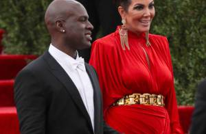 Met Gala 2015: La folle soirée des Kardashian, Kris Jenner et son jeune chéri