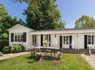 Zooey Deschanel : La star, enceinte et cash, vend sa villa pour 2,1 millions