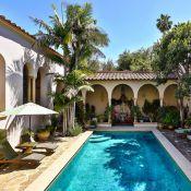 Antonio Banderas et Melanie Griffith, le divorce : Leur sublime villa en vente