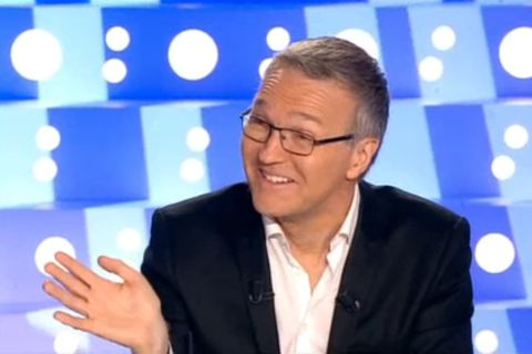 ONPC : Ces stars qui refusent de venir chez Ruquier...