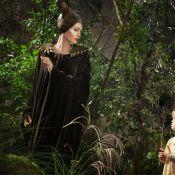 Angelina Jolie, Demi Moore... Ces mamans qui donnent la réplique à leur fille !