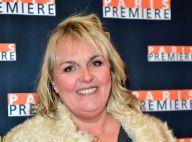Valérie Damidot quitte M6 : ''C'est moi qui pars, il n'y a pas de bagarre''