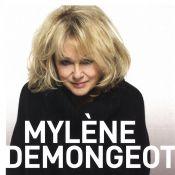 Mylène Demongeot se livre : Charles Trenet obscène, le prince Charles coquin