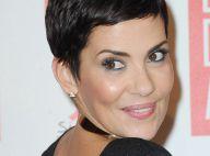 Cristina Cordula tacle Nathalie (Les Anges 7) et sa reconversion en relookeuse !