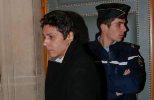 Jean-Luc Lahaye condamné : Prison avec sursis pour corruption de mineure