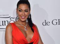 Ayem Nour et Victoria Silvstedt : Décolleté ravageur, robe fendue, elles osent !