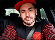 Karim Benzema encore arrêté au volant : La star des Bleus conduisait sans permis