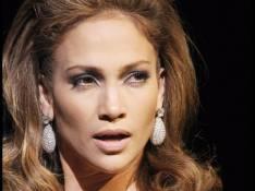 PHOTOS : Jennifer Lopez, mais par quel miracle a-t-elle retrouvé cette ligne ?!