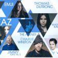 Bande-annonce du concert des 60 ans d'Europe 1, en direct du Zénith de Paris, à 20h55 sur D8.