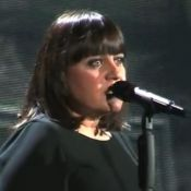 Lisa Angell (Eurovision 2015) : Coup du sort à quelques heures du direct !