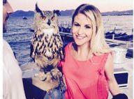 Sabrina (Secret Story) privée des marches à Cannes : 'Ma santé m'a rattrapée'