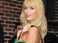 PHOTOS : Paris Hilton : mais... va-t-elle arrêter un jour de se prendre pour une star ?